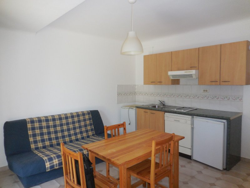 Image_, Appartement, Saint-Zacharie, ref :1680